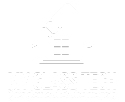 My Glass Tech