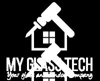 My Glass Tech
